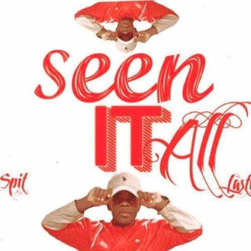Seen It All