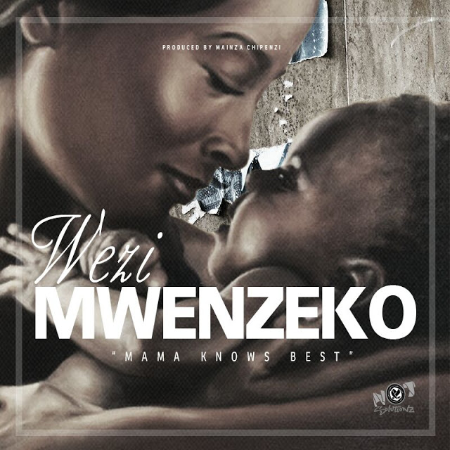 Mwenzeko (Mama Knows Best)
