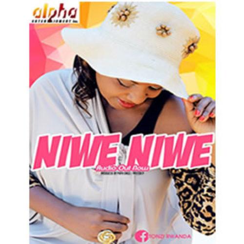 Niwe Niwe