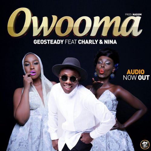 Owooma