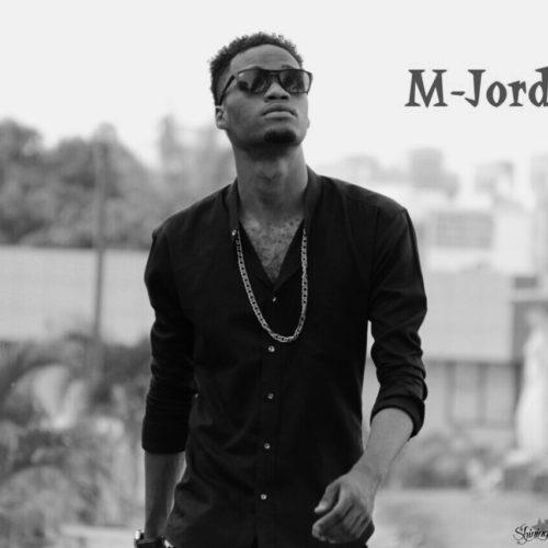 M Jordano