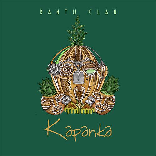 Kapanka